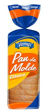 Vamys2